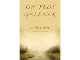 On Yedi Gelenek