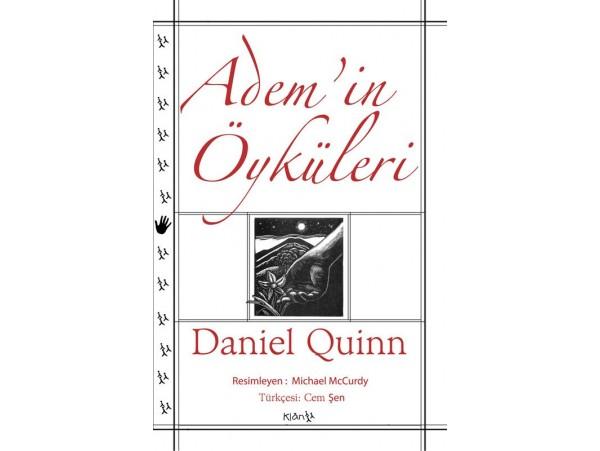 Adem'in Öyküleri