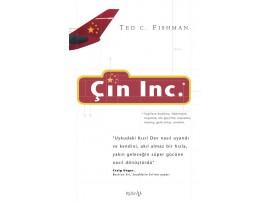 Çin, Inc.