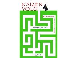 Kaizen Yolu
