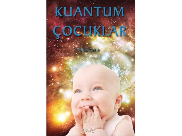 Kuantum Çocukar